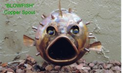 Copper_Blowfish_Spout