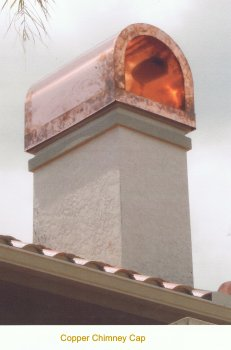 Copper_Chimney2
