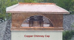 Copper_Chimney_Cap
