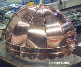Copper_Dome