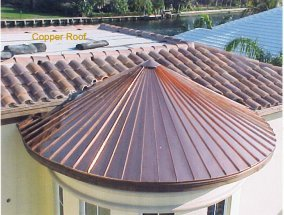 Copper_Roof